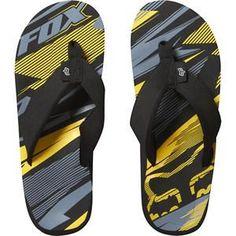 o'neill footwear sandals - Buscar con Google