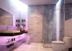 #cotto #cottobrand #bathroom #elegance #beautifulbathroom #CelebritySeries #thailand #bathroomidea
