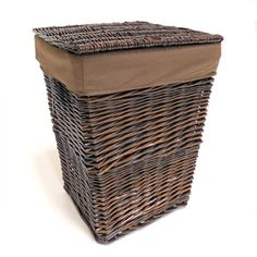Curver Style 60l Hamper Laundry Home And Hampers