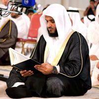 القرآن الكريم كاملا ( تلاوات نادرة ) مشاري راشد العفاسي