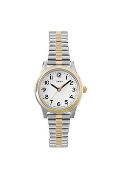 """Essex Avenue Watch #timex #watch #stainless #man #men #boy #outfit #style #daily #casual #brand #hand #essex #top #affiliate #amazon #market """"This is an affiliate link from Amazon Affiliate Program"""" Man Men, Rolex Watches, Amazon, Outfit, Link, Casual, Top, Stuff To Buy, Accessories"""