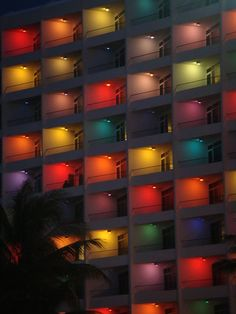 Balcony Hard Rock Cafe   Bangkok: Pattay:thailand: South Eas…   Flickr Facade Lighting, Neon Lighting, Ad Of The World, New Wall, Wall Collage, Hard Rock, Aesthetic Pictures, Aesthetic Wallpapers, Architecture Design