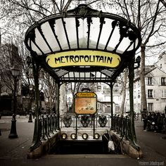 Paris | Flickr : partage de photos !