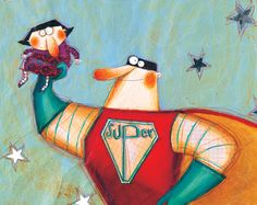 by AnnaLaura Cantone Children's Book Illustration, Illustrations, Hugo Pratt, Anna, Sculpture Painting, Installation Art, Childrens Books, Bing Images, Whimsical