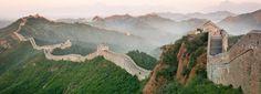Découvrez les meilleures attractions de Pékin, où se bousculent tradition et modernité. 🌇   #Pékin #chine #asie #citéinterdite #beijing #china #grandemuraille #muraille #metropole #paysage #voyage #escapade #travel #trips #depaysement #tripadvisor #voyageexpert #wanderlust #viator #getaway #tourisme #decouverte #bucketlist #vacances #holidays #amazingdestination