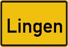 Autoverschrottung und Autoentsorgung: Pkw-Kfzankauf