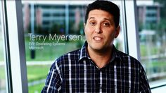 Microsoft, after being accused of spying on its users with Windows 10, has finally spoken through a blog post to provide reassurances of maximum data security. Company's Executive Vice President, Terry Myerson has clarified the situation, and the explained the case to be completely different instead of spying.  http://www.winbuzzer.com/2015/09/29/microsoft-speaks-out-against-windows-10-privacy-violation-claims-xcxwbn/