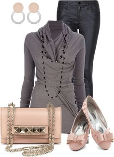 """""""Sweet Valentine's Day"""" by pippimommy on Polyvore"""