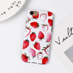 70% Off Discount, Only 9.95$+ Free Shipping!! Don't miss this out! Instagram: YoCasifyOfficial #iphone6case #iphone6s #iphone6splus #iphone6scase #iphone7 #iphone7plus #iphone7case #iphone7pluscase #iphone8 #iphone8plus #iphonex #iphonexcase #iphone8pluscase #iphone8case #cutephonecases #iphonecases #freeshipping #fashion #flowers