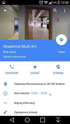 Pokaż Wnętrze Swojej Firmy w Internecie ! Przełam psychologiczną barierę pomiędzy Tobą a Twoim Klientem  http://www.zdjecia-reklamowe.pl/krakowska-szkola-filmowa-ama-w-swiecie-business-view/
