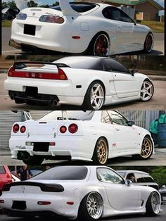 1000 Images About Nissan Skyline On Pinterest Nissan