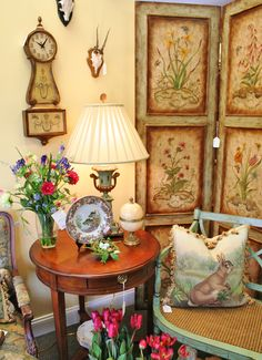 Google Image Result for http://www.butterfieldinteriors.com/new/images/Photo%25205.jpg