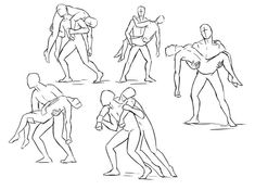 Image result for friends pose reference