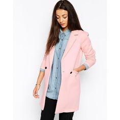 cappotto rosa - Cerca con Google