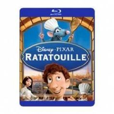 http://ift.tt/2dNUwca   Disney Pixar Ratatouille Blu-ray   #Movies #film #trailers #blu-ray #dvd #tv #Comedy #Action #Adventure #Classics online movies watch movies  tv shows Science Fiction Kids & Family Mystery Thrillers #Romance film review movie reviews movies reviews
