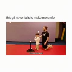 Funny cute - Kids are just innocent Funny Cute, The Funny, Beste Gif, Funny Memes, Jokes, Lol, Just For Laughs, Funny Posts, Laugh Out Loud