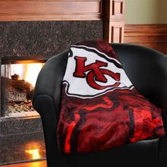 1000+ images about Fanatics on Pinterest | Kansas City Chiefs ...