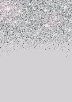 Shop Sparkling Silver Glitter Wedding Invitations created by MetroEvents. Silver Glitter Wallpaper, Glitter Wallpaper Iphone, Iphone Background Wallpaper, Glitter Art, Sparkles Glitter, Sparkles Background, Silver Wedding Invitations, Bar Outfits, Vegas Outfits