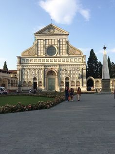 Piazza di Santa Maria Novella (Florence, Italy): Top Tips Before You Go - TripAdvisor