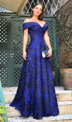 Gala Dresses, Couture Dresses, Dress Outfits, Evening Dresses, Fashion Dresses, Formal Dresses, 90s Fashion, Mein Style, Classy Dress