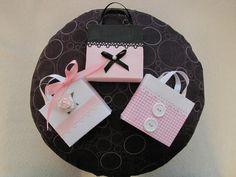 Mydlokabelky - Romantika Louis Vuitton Monogram, Pattern, Bags, Fashion, Handbags, Moda, Fashion Styles, Patterns, Model