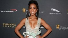 "n an interview with Shape Magazine, Kelly Rowland admitted to breast surgery. Rowland harbored a desire to perform that operation for years.  ""I wanted breast implants since I was 18 years old, but my mom and my mom thought that Beyoncé said it well,"" said Rowland. ""I followed their advice and waited for 10 years."""