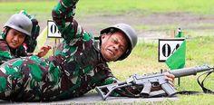 Gatot Banyak Bantu Jokowi Kok Malah Dicopot? http://news.beritaislamterbaru.org/2017/07/gatot-banyak-bantu-jokowi-kok-malah.html