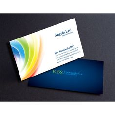 Color business card printing background image material #card# http://weili.ooopic.com/weili_10564012.html