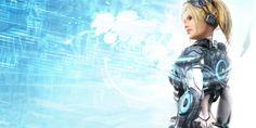 El proyecto de Blizzard StarCraft: Ghost podría renacer