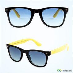 trendy eyewear from john jacobs here www lenskart com lenskart