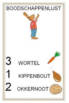 Fruit, Teaching, Comics, Netherlands, Money, The Nederlands, The Fruit, Comic Book, Holland