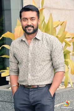 Mass Movie, Bobby Simha, Surya Actor, South Hero, Best Photo Background, Actor Photo, Formal Shirts, Movie Photo, Tamil Movies