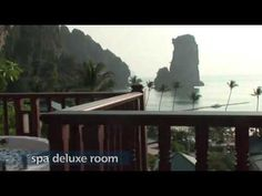 Centara Grand Beach Resort and Villas Krabi: Hotels in Krabi, Thailand - http://thailand-mega.com/centara-grand-beach-resort-and-villas-krabi-hotels-in-krabi-thailand/