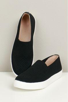 2019 Zapatos Coreanos En De Boots 179 Imágenes Mejores Ankle qwxYZZTv