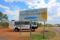 Name Of The Place : Northern Territory and Western Australia Western Australia, Great Places, Travel Photos, Westerns, Names, Travel Pictures