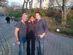 Good Morning America Anchor Josh Elliott Leaving the Show — What Happened? I will miss you Josh :(