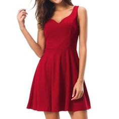 206 Formal Dresses, Women, Fashion, Dresses For Formal, Moda, Formal Gowns, Fashion Styles, Formal Dress, Gowns