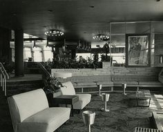 The minneapolis forum cafeteria was located at 36 south for Terrace theater movies