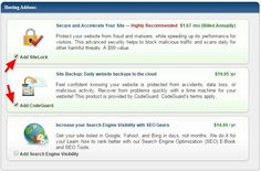 How to Set Up a WordPress Blog with Hostgator less than 10 minutes