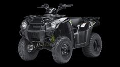 8 Best Kawasaki Atv Sport Models Images Atv Kawasaki