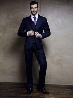 men  mensfashion  menswear  style  outfit  fashion for more ideas follow a705b2b56ae
