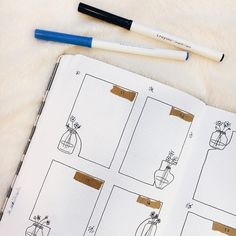 Follow:@notebook_profile Cr:@afineplanner • • • •Thank You 13.5K!!!!!!❤ • • • #bulletjournaling #bulletjournaladdict #bulletjournal… Bullet Journal And Diary, Journal Fonts, Bullet Journal Notes, Bullet Journal 2019, Bullet Journal Spread, Bullet Journal Inspiration, Book Journal, Journals, Organization Bullet Journal