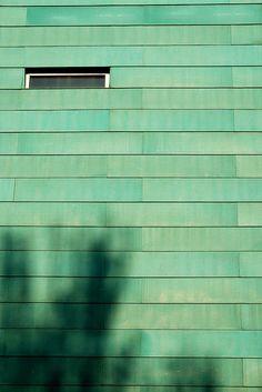 gevelbekleding_koper_14_groene_patina | Gevelbekleding -info