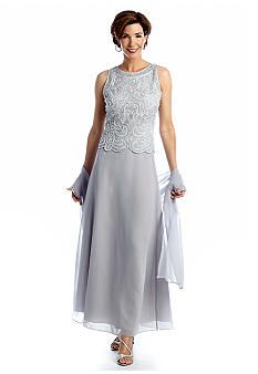 j kara mother of the bride dresses