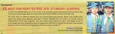 #TestimoniKids3 #Kids3 #SuplemenAnak