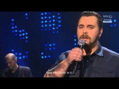 "▶ [WINNER] Carl Espen - Silent Storm ( LIVE Eurovision 2014 Norway) - YouTube..he was my favourite...Norway..Carl Espen.. probably i've something with a song about 'storms'.. after of course, my favorite ""calm after the storm'  from the Netherlands  ...... Norway was one of my favorites ... G"
