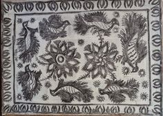 Tribal Art of Hazaribagh: Tribal Women Artists Cooperative (TWAC)