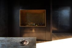 Eyrie : Cheshire Architects