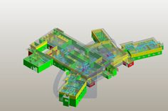 9 Best BIM COORDINATION images in 2016 | Construction drawings