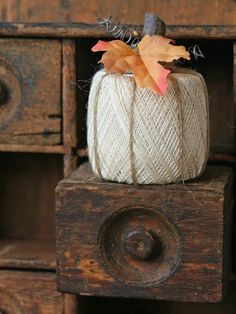 If you enjoy fall decorating with pumpkins, you will love this collection of 10 DIY Pumpkin Decorating Ideas! They are sure to inspire you this fall season! Autumn Crafts, Holiday Crafts, Holiday Fun, Harvest Crafts, Family Holiday, Pumpkin Crafts, Diy Pumpkin, Pumpkin Ideas, Crochet Pumpkin